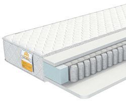 Купить матрас Hotel-matras Space Soft TFK 160 на 190